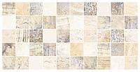 Панель листова декоративна ПВХ плитка Кремасти