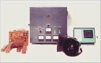 Аппаратура универсальная сигнализации и связи УАСС.3