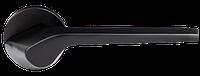 Ручка дверная на розетке МВМ Z-2020