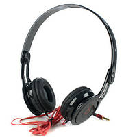 Наушники Monster Beats by Dr.Dre Mixr _1257