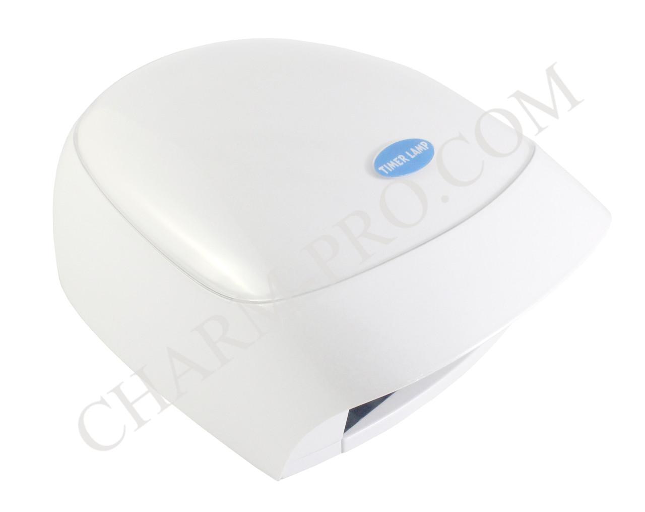 Лампа маникюрная Simei CCFL-2 36W