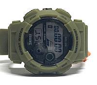 Часы skmei 1718