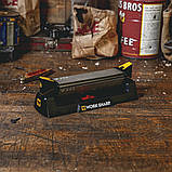 Work Sharp Точилка механічна Benchstone Sharpener WSBCHBSS-I, фото 10