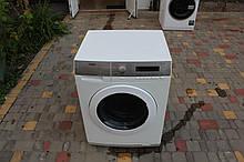 Стиральная /пральна машина AEG A+++ из Германии