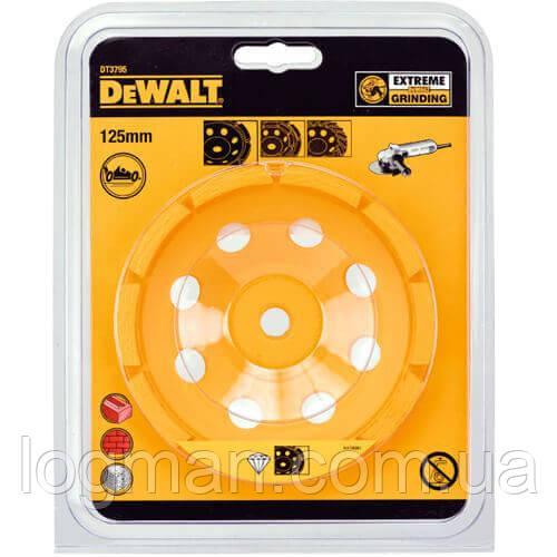 DeWALT DT3795