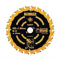 DeWALT DT10300