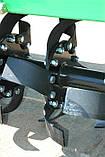 Почвофрезы для тракторов Bomet U540 - 1,80 м с карданом, фото 6