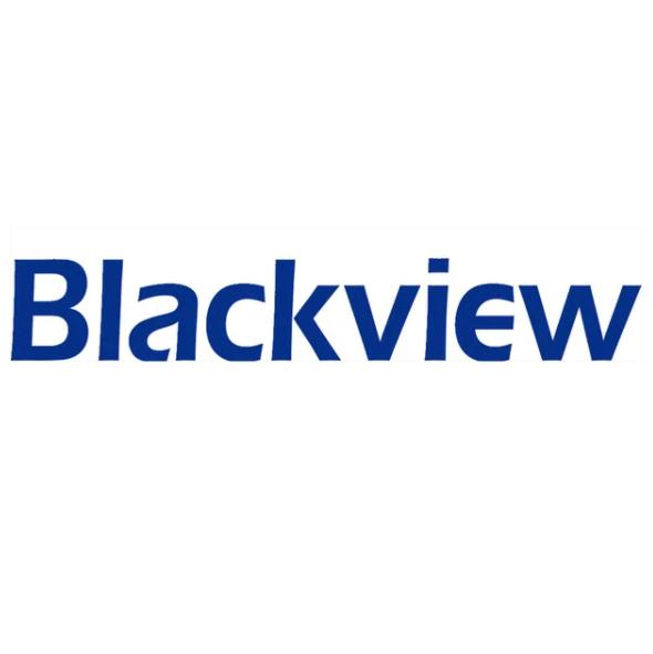 Чехлы на Blackview
