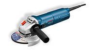 Угловая шлифовальная машина Bosch GWS 9-125  Professional (0601791000), фото 1