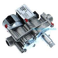 Газовий клапан Honeywell VK8525MR1501U Saunier Duval Thema Classic, Isofast, Combitek S1071600 А