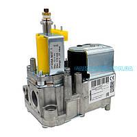 Газовий клапан Honeywell VK4105M5108 Baxi Luna, Luna Max, Westen Star 5665210, А 5665220