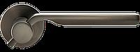 Ручка дверная на розетке МВМ Z-1803