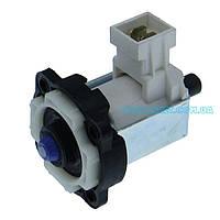 Электромагнитный клапан подпитки  Ariston Genus, Genus Premium  65104669 A