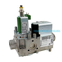 Газовий клапан Honeywell VK4105M5041U Chaffoteaux, Ariston Microgenus 61312123, 65100244 A