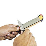 Work Sharp Guided Field Sharpener 221 Точилка ручна поштучно, фото 4