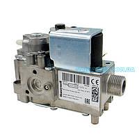 Газовий клапан Honeywell VK4105G1070 Ferroli Domina, Domina Oasi, Domitop, New Elite 39804880 A
