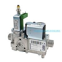 Газовий клапан Honeywell VK4105M5132 Ferroli Domitech, Divatop, New Elite 39817850 А