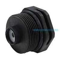 Гайка 3-х ходового клапана G20 Zoom 50101026 A