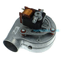 Вентилятор Fime Ariston Uno MFFI - 995897 A
