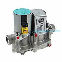 Газовий клапан Honeywell VK8515M4538U Vaillant Atmotec Pro, Turbotec PRO Mini 0020019991 A