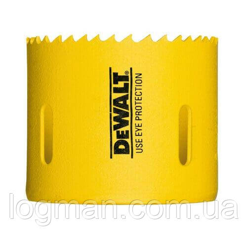 DeWALT DT83046