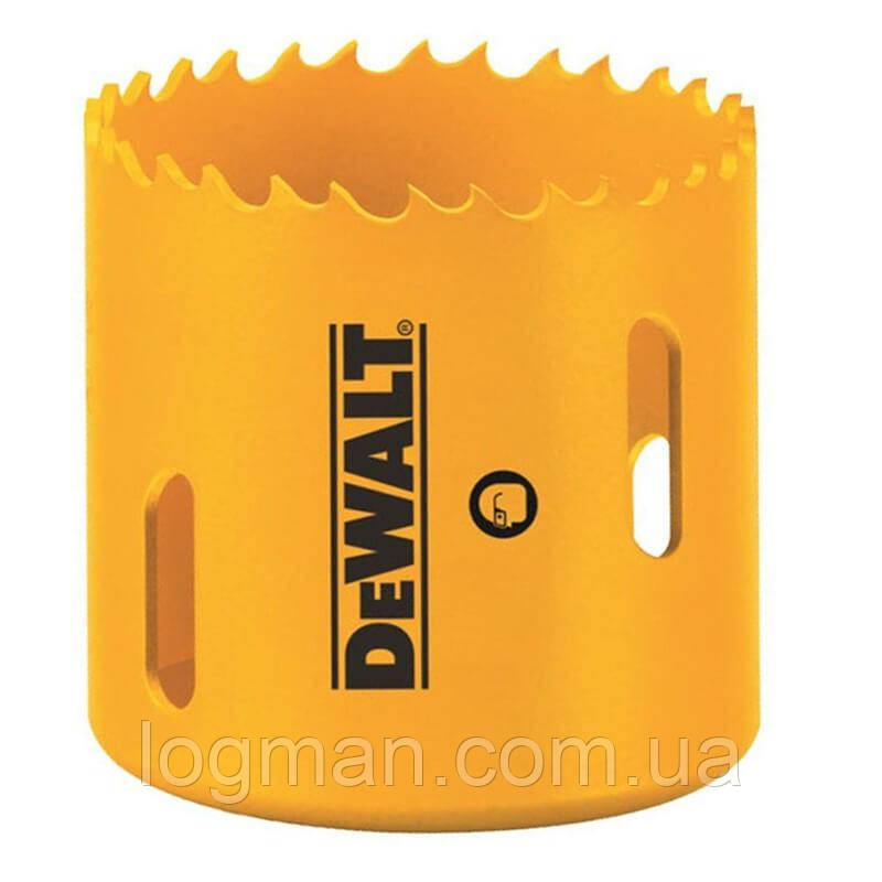 DeWALT DT83068