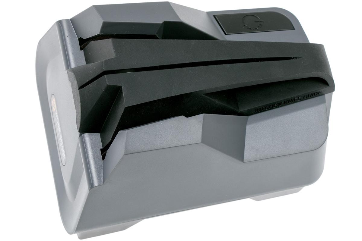 Work Sharp Професiйна кухонна точилка электрична  E2