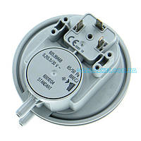 Прессостат Huba Control 65-50 Pa Ariston  65100716 A