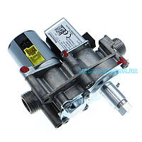 Газовый клапан Honeywell VK8515MR4571U  Vaillant Turbotec, Protherm 0020049296 A