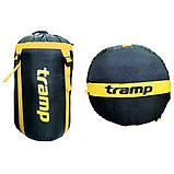 Компрессионный мешок 30 л. Tramp TRS-092.10, фото 2
