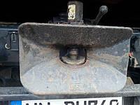 Сцепное устройство (фаркоп) Rockinger для грузовых авто