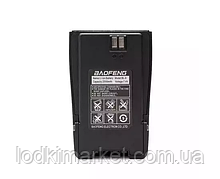 Аккумуляторная батарея для рации Baofeng UV-6 (BL-6)