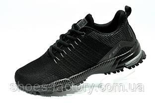 Кроссовки Baas Marathon 2021 черные мужские
