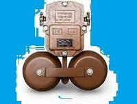Сигнализатор звуковой взрывобезопасный СЗВ-2