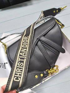 Сумка Yves Saint Laurent Croc Niki Bag люкс копія Бордова