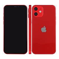 Муляж пустышка макет iPhone 12 Product Red, фото 1