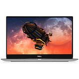Ноутбук DELL XPS 13 7390 (P5QPQQF) i3-1005G1, 4GB RAM, 256GB SSD, INTEL UHD GRAPHICS, FHD+, TOUCH, WIN 10., фото 4