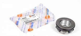 Подшипник выжимной VW LT 2.3 / 2.5SDI / 2.5TDI / 2.8TDI 1996-2006  AUTOTECHTEILE (Германия) 100 2572