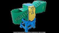 Измельчитель веток для минитрактора ZV РМ-100Т, фото 1