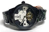 Часы skmei 9205
