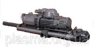 Бур электрогидравлический ЭБГП-1М