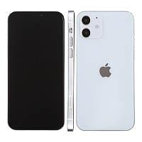 Муляж пустышка макет iPhone 12 White, фото 1