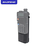 Аккумуляторная батарея для рации Baofeng UV-5R (BL-5L) 3800mAh, фото 6