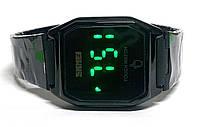 Часы skmei 1679