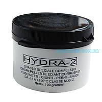 Мастило сальникове Hydra-2 (-28+190*C) (Італія) 100мл