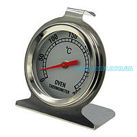 Термометр в духовку