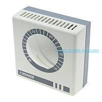 Cewal RQ10 термостат кімнатний 91934910