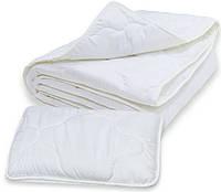 Комплект детский Фокси одеяло + подушка