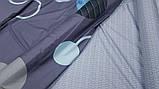 Постельное белье сатин Маяк, фото 3