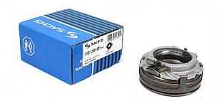 Підшипник вижимний VW LT 2.3 / 2.5 SDI / 2.5 TDI / 2.8 TDI SACHS (Німеччина) 3151 248 031